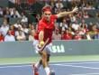 Tin HOT 15/9: Federer tiến gần giấc mơ Davis Cup