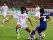 Từ Cúp NutiFood hy vọng gì ở vòng chung kết U19 châu Á?