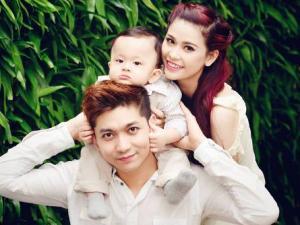 Sao Việt xin lỗi vợ: Người được ủng hộ, kẻ bị chỉ trích