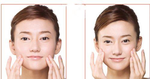 5 lưu ý giúp nếp nhăn quanh miệng mờ dần - 1