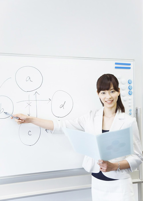 4 thói quen nghề nghiệp  phá vỡ vòng eo - 1