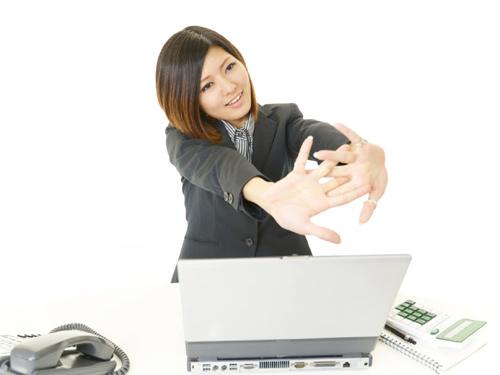 4 thói quen nghề nghiệp  phá vỡ vòng eo - 2