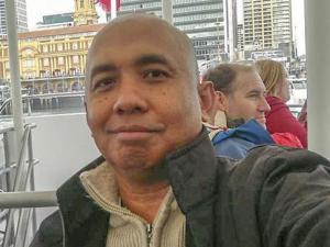 """""""MH370 lao xuống Ấn Độ Dương là do phi công tự tử"""""""