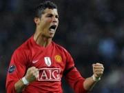 """Bóng đá - Nếu Ronaldo """"tái hợp"""" MU: Lành ít, dữ nhiều"""