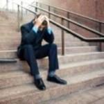 """Cẩm nang tìm việc - Vượt qua áp lực công việc khi """"quá tải"""""""