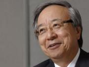 """Tài chính - Bất động sản - 10 """"ông lớn"""" giàu có nhất Nhật Bản"""