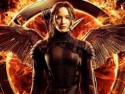 5 tiết lộ từ trailer đầu tiên bom tấn Hunger Games 3
