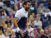 Thể thao - Marin Cilic: Ngôi sao mới, tiềm năng cũ