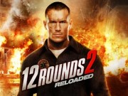 Star Movies 22/9: 12 Rounds: Reloaded