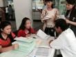 Tuyển sinh ĐH-CĐ 2014: Trường nào còn xét tuyển nguyện vọng bổ sung?