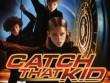 Star Movies 20/9: Catch That Kid