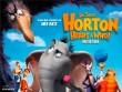 Trailer phim: Dr.Seuss' Horton Hears A Who