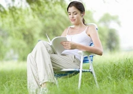 7 nghề dành cho người thích đọc - 2