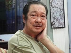 Nghệ sỹ Chánh Tín dọn đồ, trả nhà cho ngân hàng