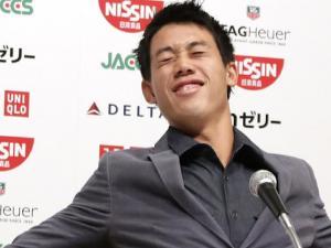 Nishikori: Thất bại của một người, thành công của mọi người (Kỳ cuối)