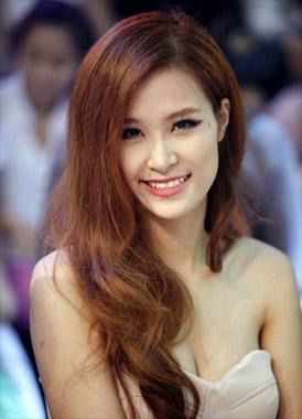 Hà Hồ bị fan của Sơn Tùng, Đông Nhi kêu gọi tẩy chay - 2