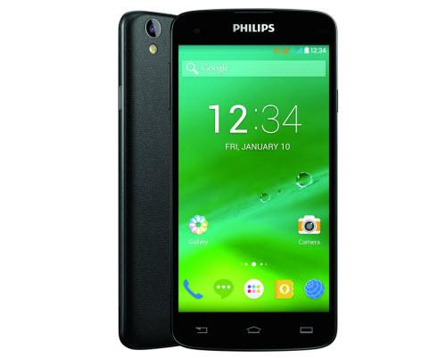 Top smartphone thanh lịch dành cho sinh viên - 6