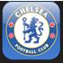 TRỰC TIẾP Chelsea - Schalke: Kết quả bất ngờ (KT) - 1