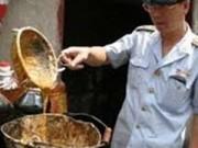 Tin tức trong ngày - Dầu ăn làm từ rác thải chưa lưu hành tại Việt Nam?
