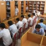 Cẩm nang tìm việc - 7 nghề dành cho người thích đọc