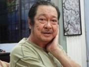 Phim - Nghệ sỹ Chánh Tín dọn đồ, trả nhà cho ngân hàng