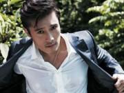 Phim - Lee Byung Hun nghiện sex, bị 1.000 người tẩy chay