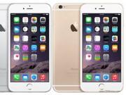 Thời trang Hi-tech - iPhone 6 Plus dùng RAM 1GB liệu có mạnh?