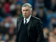 Bóng đá - Tin HOT tối 17/9: Real muốn Benitez thay Ancelotti