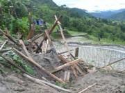 Tin tức trong ngày - Lạng Sơn: Sạt lở đất khiến 6 người tử vong