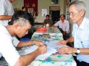 Tin tức trong ngày - Được ủng hộ 800 triệu, Hào Anh tiêu đến đồng cuối cùng