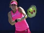 """Thể thao - Tin HOT 17/9: """"Hiện tượng US Open"""" lại tỏa sáng"""