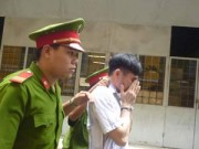 An ninh Xã hội - Vào tù vì giăng bẫy điện gây chết người