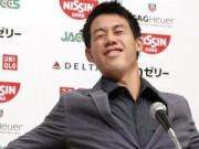 Thể thao - Nishikori: Thất bại của một người, thành công của mọi người (Kỳ cuối)