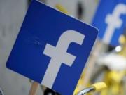 Thời trang Hi-tech - Facebook xây dựng ứng dụng chia sẻ thông tin mật
