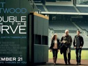 HBO 22/9: Trouble With The Curve