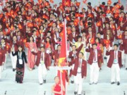 """Thể thao - Thư Asiad từ Incheon: """"Đầu xuôi"""" thì chắc """"đuôi lọt"""""""