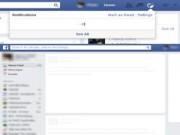 Thời trang Hi-tech - Facebook khó truy cập vì sự cố đứt cáp quang biển