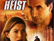 Cinemax 24/9: Art Heist
