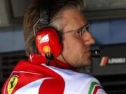 Thể thao - F1: Mùa giải bỏ đi, Ferrari chuyển hướng 2015