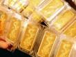 Tăng 3 phiên liên tiếp, vàng bỏ rơi ngưỡng 35 triệu