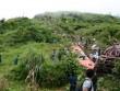 Khởi tố vụ lật xe khách ở Lào Cai làm 14 người chết