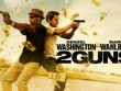 Trailer phim: 2 Guns