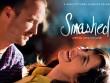 Trailer phim: Smashed