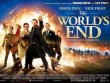 Trailer phim: The World's End