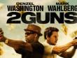 HBO 21/9: 2 Guns