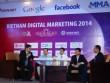 Facebook Marketing – Kênh truyền thông quan trọng cho doanh nghiệp