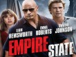 Cinemax 22/9: Empire State