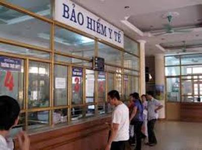 Gần 80% người dân Việt Nam tham gia bảo hiểm y tế - 2