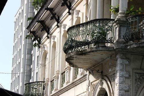 Biệt thự 100 tuổi ở Sài Gòn rao bán 35 triệu đô - 14