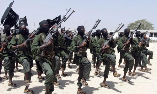 10 tổ chức khủng bố khét tiếng nhất thế giới - 4